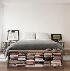 Small master bedroom decor ideas 02