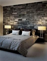 Small master bedroom decor ideas 03
