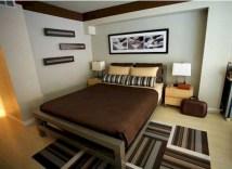 Small master bedroom decor ideas 09