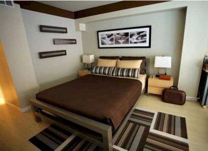 Small master bedroom decor ideas 09