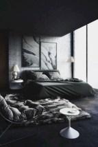 Small master bedroom decor ideas 19
