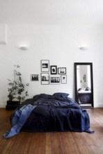 Small master bedroom decor ideas 33