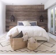 Small master bedroom decor ideas 40