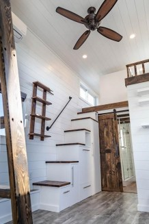 Cool tiny house design ideas to inspire you 03