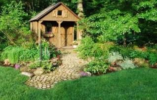 Creative ideas for a better backyard 02