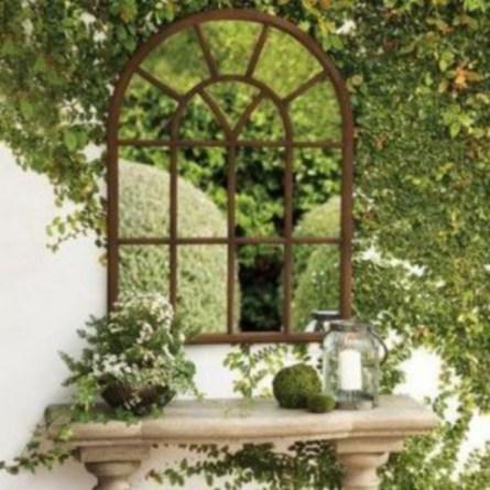 Creative ideas for a better backyard 14