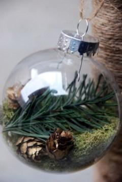 Simple ideas for adorable terrariums 15