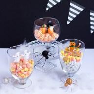 Simple ideas for adorable terrariums 19