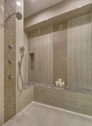 Stunning showers that will wash your body and soul 02