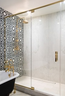 Stunning showers that will wash your body and soul 22