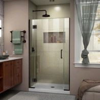 Stunning showers that will wash your body and soul 35