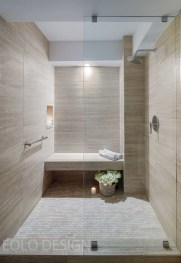 Stunning showers that will wash your body and soul 38