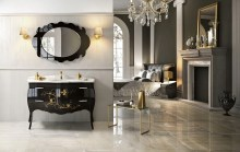 Best bathroom mirror ideas to reflect your style 02