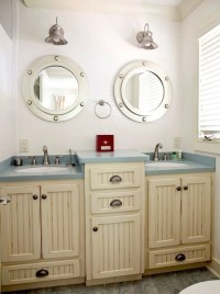 Best bathroom mirror ideas to reflect your style 20