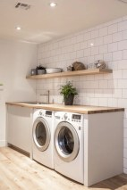 Laundry room design ideas that will maximize your small space 10