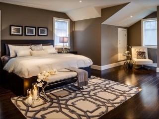 Luxury master bedroom design ideas for better sleep 06
