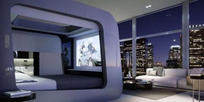 Luxury master bedroom design ideas for better sleep 14