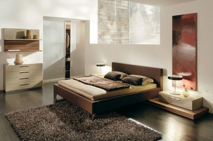 Luxury master bedroom design ideas for better sleep 16