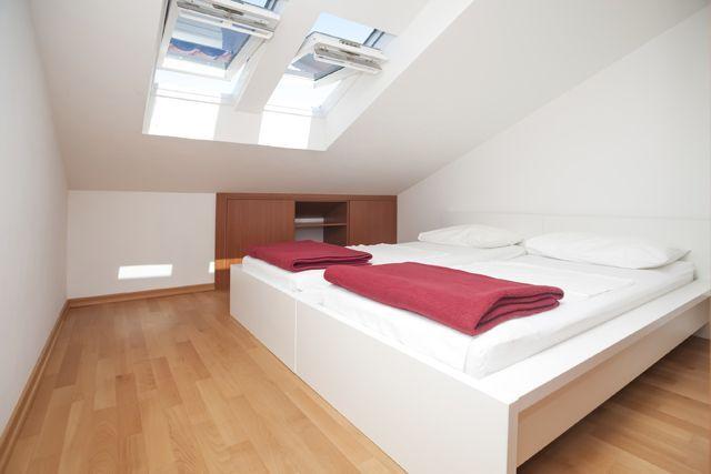 Luxury master bedroom design ideas for better sleep 25