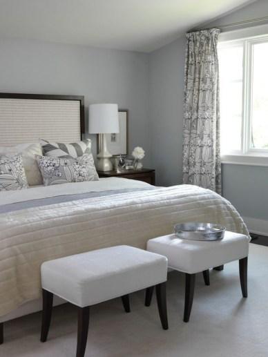 Luxury master bedroom design ideas for better sleep 26