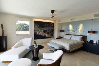 Luxury master bedroom design ideas for better sleep 31