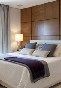 Luxury master bedroom design ideas for better sleep 34