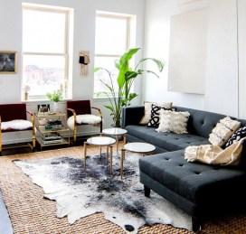 Modern scandinavian interior design ideas that you should know 04