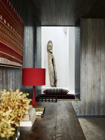 Modern scandinavian interior design ideas that you should know 05