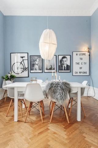 Modern scandinavian interior design ideas that you should know 07