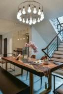 Modern scandinavian interior design ideas that you should know 14
