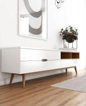 Modern scandinavian interior design ideas that you should know 19