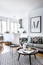 Modern scandinavian interior design ideas that you should know 20