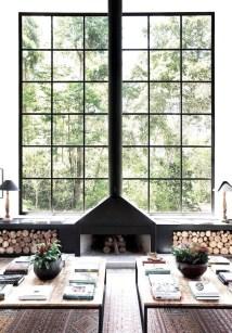 Modern scandinavian interior design ideas that you should know 21