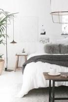 Modern scandinavian interior design ideas that you should know 27