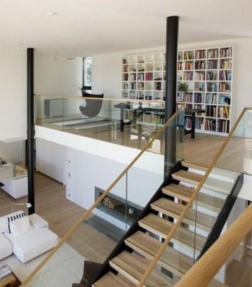 Modern scandinavian interior design ideas that you should know 29