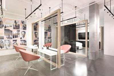 Modern scandinavian interior design ideas that you should know 31