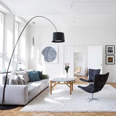 Modern scandinavian interior design ideas that you should know 36