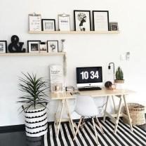 Modern scandinavian interior design ideas that you should know 38