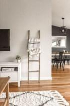 Modern scandinavian interior design ideas that you should know 39