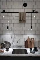 Modern scandinavian interior design ideas that you should know 40