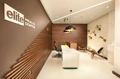 Modern scandinavian interior design ideas that you should know 50