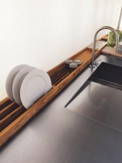 Smart diy kitchen storage ideas to keep everything in order 11