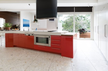 Best tile trends to look out for in 2019 04