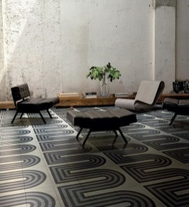 Best tile trends to look out for in 2019 05