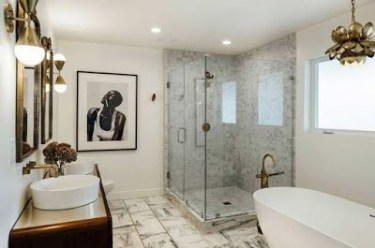 Best tile trends to look out for in 2019 16