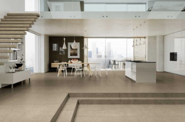 Best tile trends to look out for in 2019 17