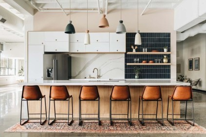 Best tile trends to look out for in 2019 40