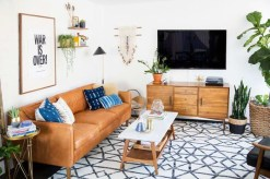 Stylish room decorating ideas for a modern look 15