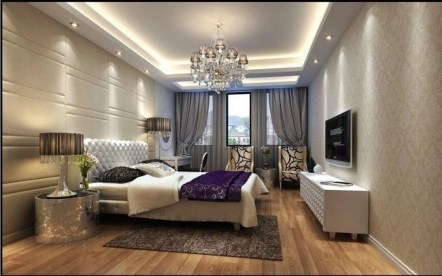 Stylish room decorating ideas for a modern look 29