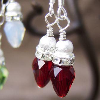 Beautiful diy christmas light decoration ideas 20